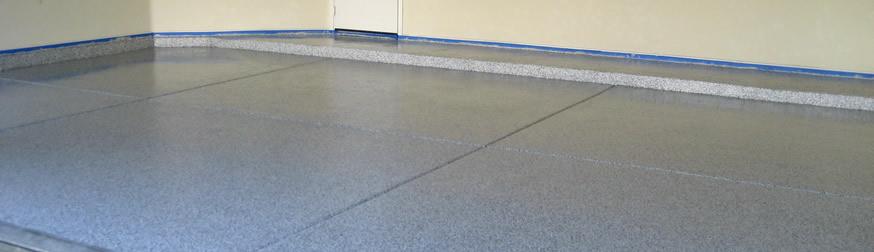 Davis Floor Solutions - How expensive is epoxy flooring